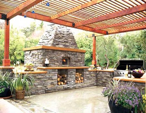 avant gardens landscape design outdoor living. Black Bedroom Furniture Sets. Home Design Ideas